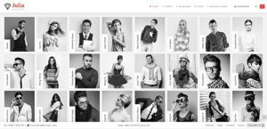 themeforest-julia-v1-3-2-talent-management-wordpress-theme-13291157